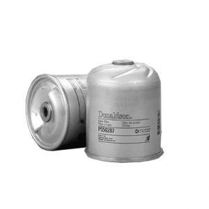 Фильтр масляный Donaldson P550287