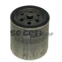 Фильтр топливный PURFLUX CS170