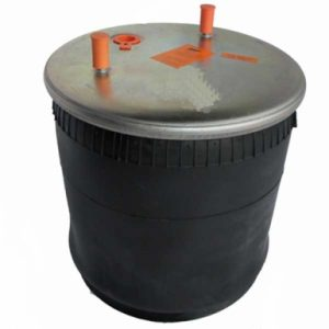 Пневмоподушка подвески TRUCKEXPERT MD 14022-KP
