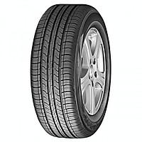Шины 205/65R15 Roadstone CP672 94H TL