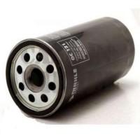 Фильтр масляный OC121 KNECHT