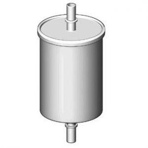 Фильтр топливный PURFLUX EP192