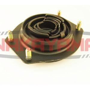 Опора амортизатора NAKAYAMA (Япония) Mazda 323 f iv 1.6 1.8 08.89-10.94
